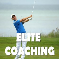 elite coaching at Palm Valley Golf Club in Goodyear Arizona, junior golf, after school golf